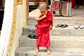 DSC01076 Burma Inlé lake South Samka Sagar Monastery (7585429942).jpg