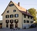 DSC01199a House.jpg