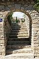 DSC05097 - CARCES, Provence (39544321645).jpg