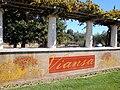 DSC24885, Viansa Vineyards & Winery, Sonoma Valley, California, USA (5605213964).jpg