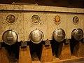 DSC24949, Viansa Vineyards & Winery, Sonoma Valley, California, USA (6406995025).jpg