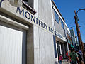 DSC26358, Cannery Row, Monterey, California, USA (6799489411).jpg