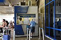 DSC 2820 athens airport tickets booth 2018.jpg
