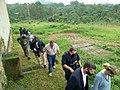 DSRSG David Gressly visits Beni with French and British delegation. 22.jpg