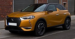 DS 3 Crossback PureTech 155 EAT8 So Chic – f 25072020.jpg