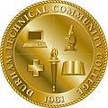 DTCC Gold Seal.jpg