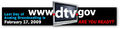 DTV cutover logo.png