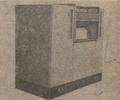 DW-3 drukarka wierszowa (I197212).png