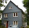 D NRW Kreis Mettmann Stadt Haan Horst8 Bild2.JPG