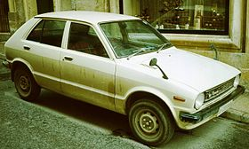 Daihatsu Charade buying brandy improved.jpg