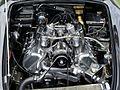 Daimler Dart 2.5L V8.jpg