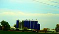 Dairy Farm with Eight Silos - panoramio.jpg