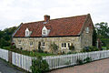 Daisy Cottage, Stallingborough - geograph.org.uk - 67510.jpg