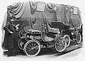 Dalifol L'Abeille 3 CV (1899 Salon de l'Automobile Paris).jpg