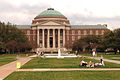 Dallas Hall Southern Methodist University.jpg