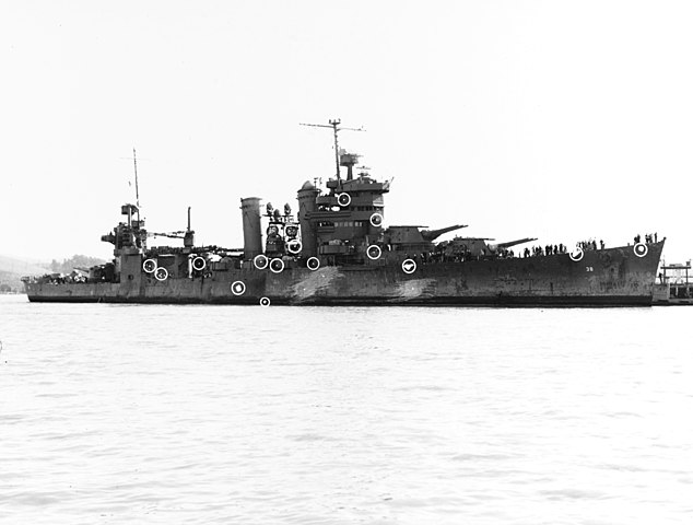 634px-Damaged_USS_San_Francisco_%28CA-38