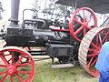Dampfmaschine7.JPG