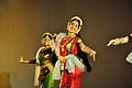 Dance with Rabindra Sangeet - Kolkata 2011-11-05 6868.JPG