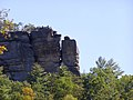 Daniel Boone National Forest - Social.jpg