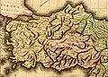 Daniel Lizars. Turkey in Asia. 1831 (L).jpg