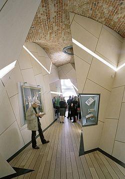 Dansk J Disk Museum Wikipedia Den Frie Encyklop Di