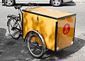 Danish cargo bicycle Post Danmark.jpg