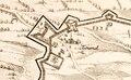 Dankaerts-Historis-9350 - Maastricht map - detail - Limmel 1632.tiff