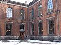 Danmarks Kunstbibliotek.JPG