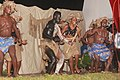 Danse Africaine 19.jpg
