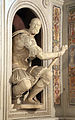 Dante e zanobi lastricati, cosimo I come giosuè 02.JPG