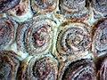 Darázsfészek - sütemény - 2.jpg