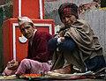 Darjeeling Vendors (18337112) (cropped).jpg