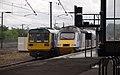 Darlington railway station MMB 16 142065 43295.jpg