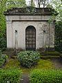 Darmstadt West Waldfriedhof Grabmal Familie Ehrenhardt.jpg