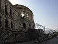 Darulaman Palace, Kabul -b.jpg