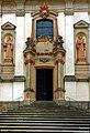 Das Hauptportal der Klosterkirche Schöntal.jpg