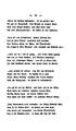 Das Heldenbuch (Simrock) IV 019.png