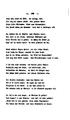 Das Heldenbuch (Simrock) IV 169.png