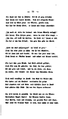 Das Heldenbuch (Simrock) VI 077.png