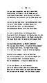 Das Heldenbuch (Simrock) VI 196.png