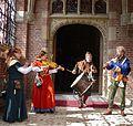 Datura Medieval Music.jpg