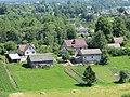 Daugai, Lithuania - panoramio (59).jpg
