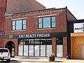 Davenport Motor Row and Industrial Historic District 06.jpg