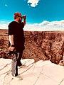 David-thornell-arizona.jpg