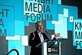 David Brooks at the 2019 Knight Media Forum (47178376552).jpg