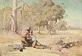 David Davies - Under the Burden and Heat of the Day, 1890.jpg