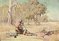David Davies - Under the Burden and Heat of the Day, 1890.jpg