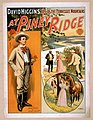David Higgins' idyl of the Tennessee mountains, At Piney Ridge LCCN2014636585.jpg