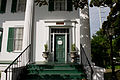 David Raney House Entrance 2.jpg