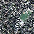 David Starr Jordan Middle School aerial.jpg